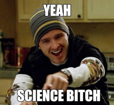 [Obrazek: sciencebitch.jpg]